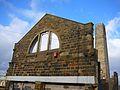 Derelict mill, Ling Bob, Wilsden (2124590755).jpg