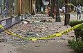 DerrumbeMexico1709.jpg