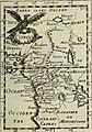 Description de l'univers (1683) (14783879692).jpg