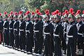 Desfile de 7 de Setembro de 2014 (29).jpg