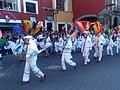 Desfile de Carnaval de Tlaxcala 2017 036.jpg