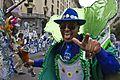 Desfile de la Comunidad Boliviana (15564211171).jpg