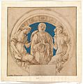 Design for a Wall Monument MET DP324211.jpg