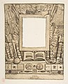 Design for a frame for the portrait of Armand Guéraud MET DP813243.jpg