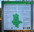 Dessau-Roßlau,Gartenträume-Historische Parks in Sachsen-Anhalt(1).jpg