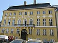 Det Gule Palæ (Amaliegade 18) 01.jpg