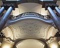 Detail Treppenanlage.jpg