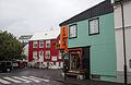 Detail of Reykjavík town center.jpg