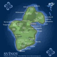 Detailed map Svínoy 001.jpg