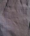 Detalj av byxor till Gustav IIIs drabantkårsuniform - Livrustkammaren - 30678.tif