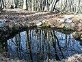 Detva - water cistern - Kalamárka-Hradisko - panoramio.jpg