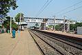 Deulti - Railway Station - Howrah 2014-10-19 0020.JPG