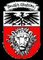 Deutsch-Ostafrika-wappen.png