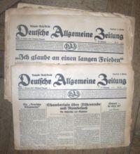 Deutsche Allgemeine Zeitung 1939.jpg