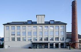 Deutsches Hutmuseum Lindenberg (2).jpg