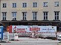 Deutsches Museum München während der Banksy-Ausstellung 2021-04-14 02.jpg