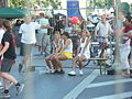 Deutschland - Munich - Strassenfest (2).JPG