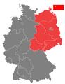 Deutschland Besatzungszonen 1945 sowjetisch.png