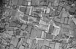 Deux Jumeaux Airfield - A4.jpg