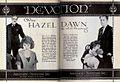 Devotion (1921) - 1.jpg