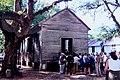 Dew Drop Hall Mandeville Louisiana - Crowd Outdoors.jpg