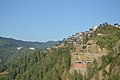 Dhalli - NH-22 - Shimla 2014-05-08 2018.JPG