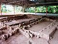 Di tích khảo cổ Nam Linh Sơn Tự.jpg