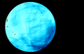 Diagrame of the fictional planet Asthe (2).png