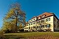Diakonie Ansbach Rummelsbergerstrasse 11 HaJN 4880.jpg