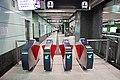 Diamond Hill Station 2020 02 part15.jpg