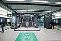 Diamond Hill Station 2020 02 part27.jpg