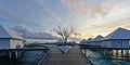 Diamonds Thudufushi Beach and Water Villas, May 2017 -14.jpg