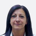 Diana Beatriz Conti.png