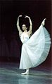 Diana Vishneva as Giselle.jpg