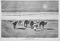 Die Gartenlaube (1875) b 657.jpg