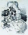 Die Gartenlaube (1884) b 187.jpg