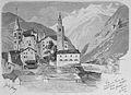 Die Gartenlaube (1886) b 341.jpg