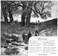 Die Gartenlaube (1899) b 0193.jpg