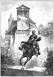 Ritter Eppelein