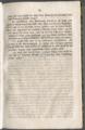Die Vereinbarung der Königl. Württemberg. Staatsregierung mit der päpstlichen Curie 31.png