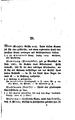 Die deutschen Schriftstellerinnen (Schindel) II 001.png