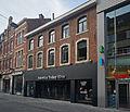 Diestsestraat 89-91 (Leuven).jpg