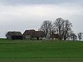 Dietingen-Irslingen-Maria Hochheim110026.jpg