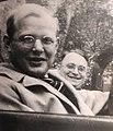 Dietrich Bonhoeffer und Wilhelm Rott (um 1938).jpg