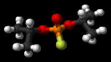 Diizopropilo-fluorophosphate-3D-balls.png