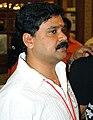 Dileep 2008.jpg