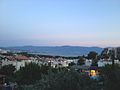 Dilek peninsula overlook.jpg