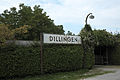 Dillingen an der Donau Schild 008.jpg