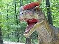 Dilophosaurus (2).jpg