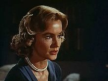 Description de l'image Dina Merrill.jpg.